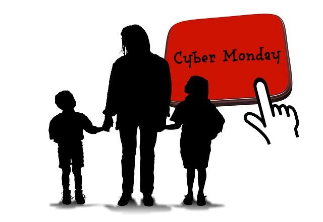 Stella & Dot Cyber Monday Deal 12/2 Only