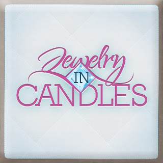 Jewelry in Candles {Review}