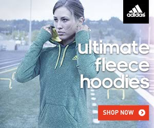 adidas Free Shipping/R​eturns & 35% Off Fleece Sale