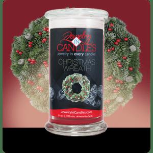Christmas-Wreath-450x450