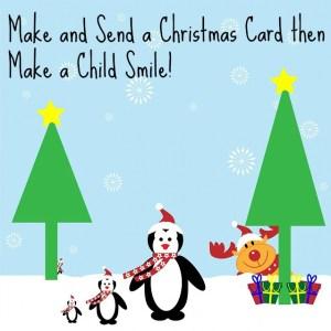 christmas2-220175_640
