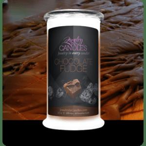 chocolate_fudge-450x450
