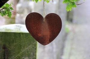 heart-195305_640