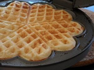 waffle-203024_640