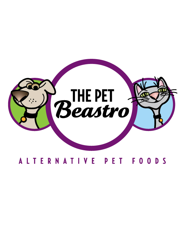 Pet Food Store to Host Pet Health Event on 3/19-Madison Heights