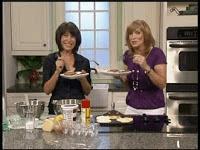 How to Make Gluten-Free 5 Minute Hot Chocolate Cake by Carol Kicinski