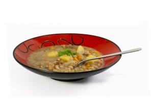 soup-1102_640
