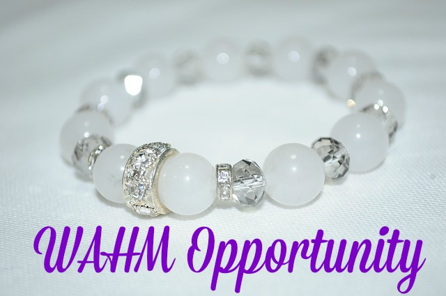 WAHM Opportunity Ends 4/30
