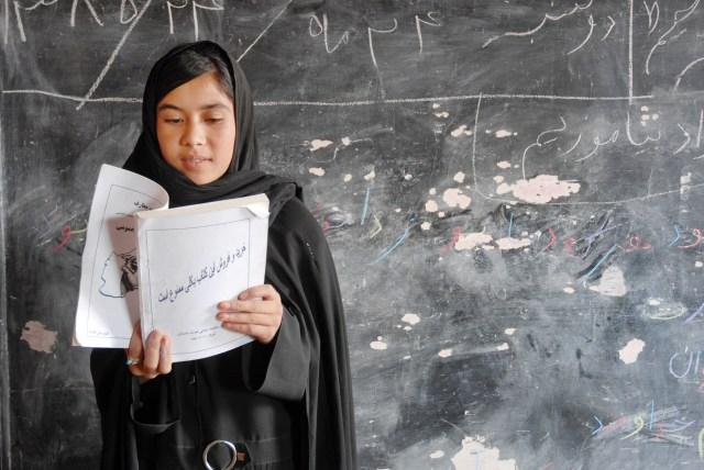 https://i1.wp.com/michiganmamanews.com/wp-content/uploads/2014/04/afghanistan_biro_herat-048.jpg?resize=640%2C428