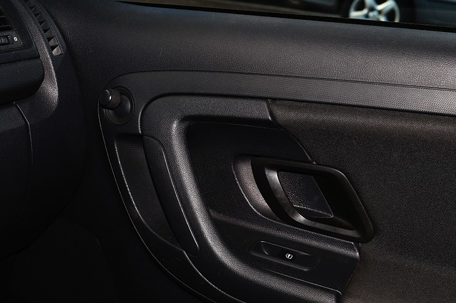 Keeping Your Car Interior Clean