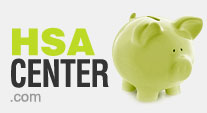 A Good Option for your Family to Consider: HSA's