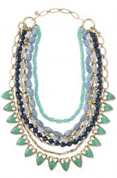Best Sellers at Stella & Dot