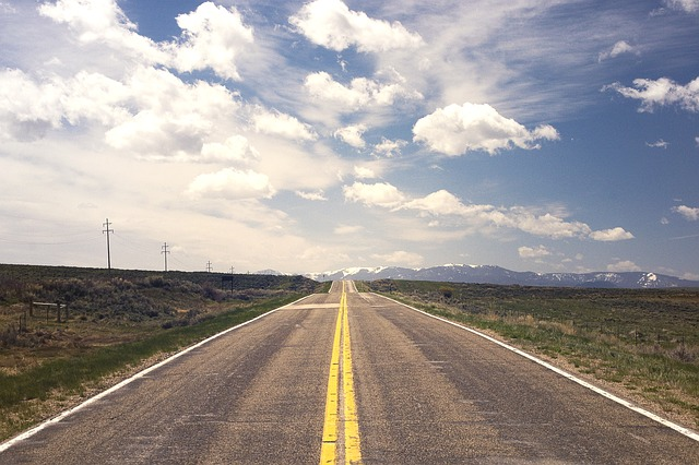 Top Road Trips for Families