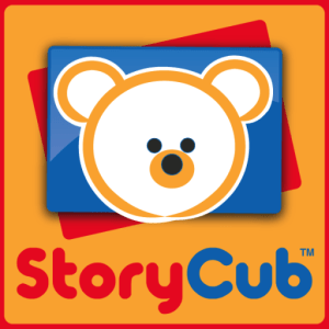 StoryCubScreenShot_3