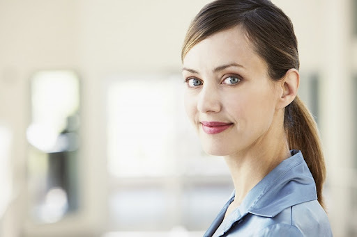 Tips for Women Wanting to Start a Business from Scratch