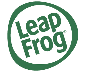 #BlackFriday Preview and Exclusive Bundle Deals from LeapFrog.com!