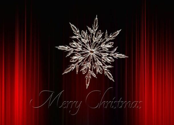advent-551805_640