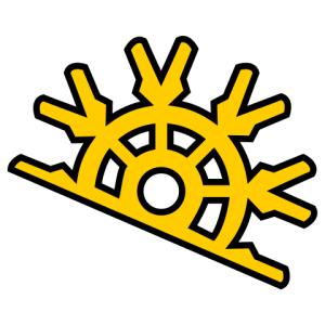 Knex-Connect-Yellow_svg