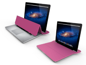 Protect your Laptop with Kid Lid {Review}