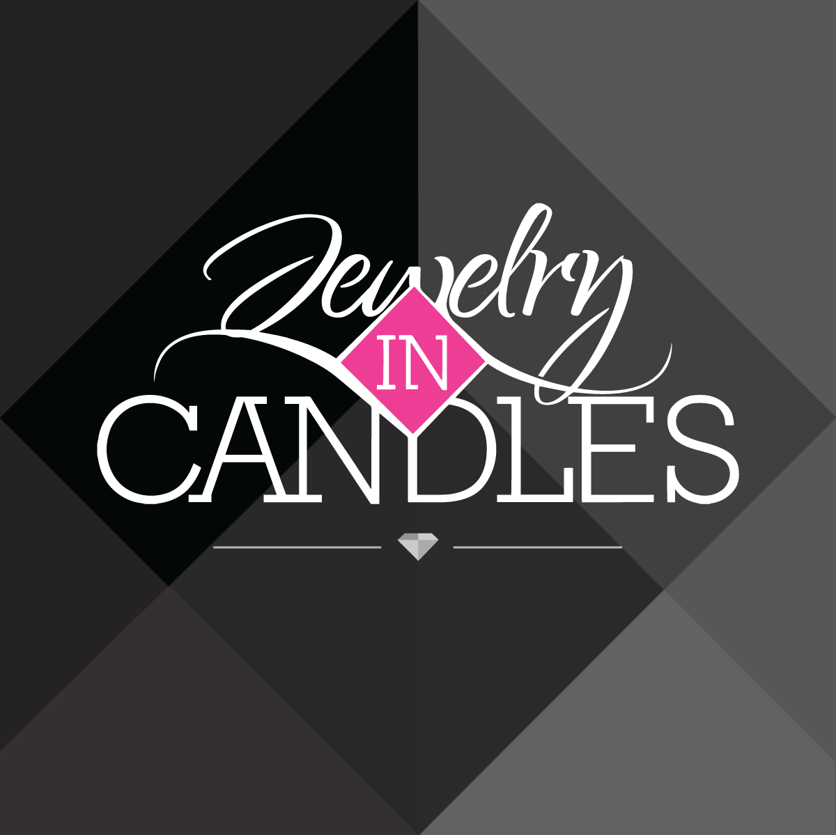 Become a Jewelry in Candles Rep for only $1 {Ends 1/7 at 11:59 pm EST.}