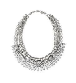 Spring's Must-Have Metal from Stella & Dot