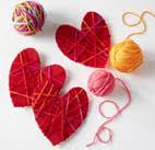 Free and Low-Cost Events at Michaels Craft Stores in February