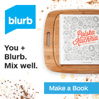 Save 30% On All Orders at Blurb Ends 3/16