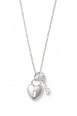Up to 50% at Stella & Dot – Just in Time for Easter Ends 3/25 @ 8:59 PST
