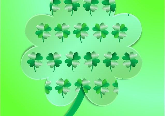 5 Fun Green Recipes to Celebrate St. Patrick's Day