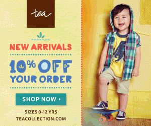 New Tea Arrivals from the Madras Coast Get 10% Off!