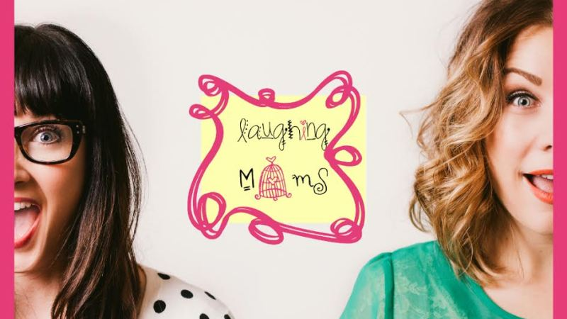 """""""Laughing Moms"""" are Back and Taking on the Weight Loss World in their Newest Parody of Taylor Swift's Hit Song"""