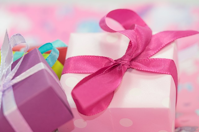 9 Easy and Affordable Mother's Day Ideas