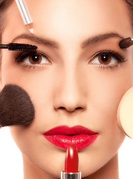Five Painless Ways to Dramatically Improve Your Looks