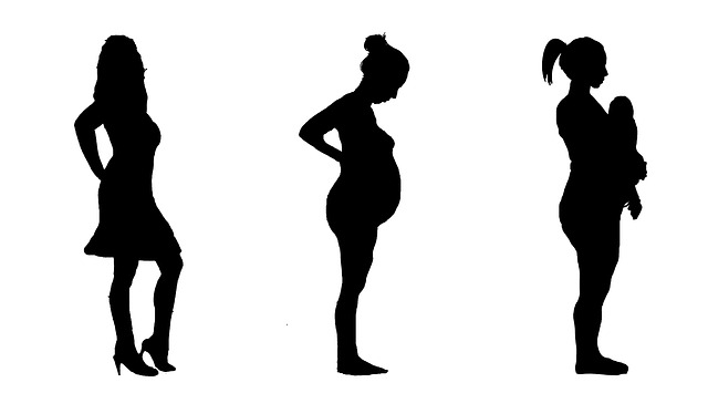"""""""I'm Expecting"""" Mobile Pregnancy App Used by 40% of Expectant Mothers in U.S."""