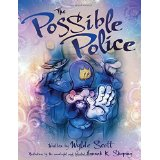 The Possible Police {Book Review}