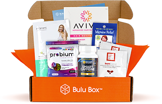 Go the Extra Mile with #BuluBox