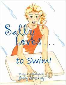 sallyswim