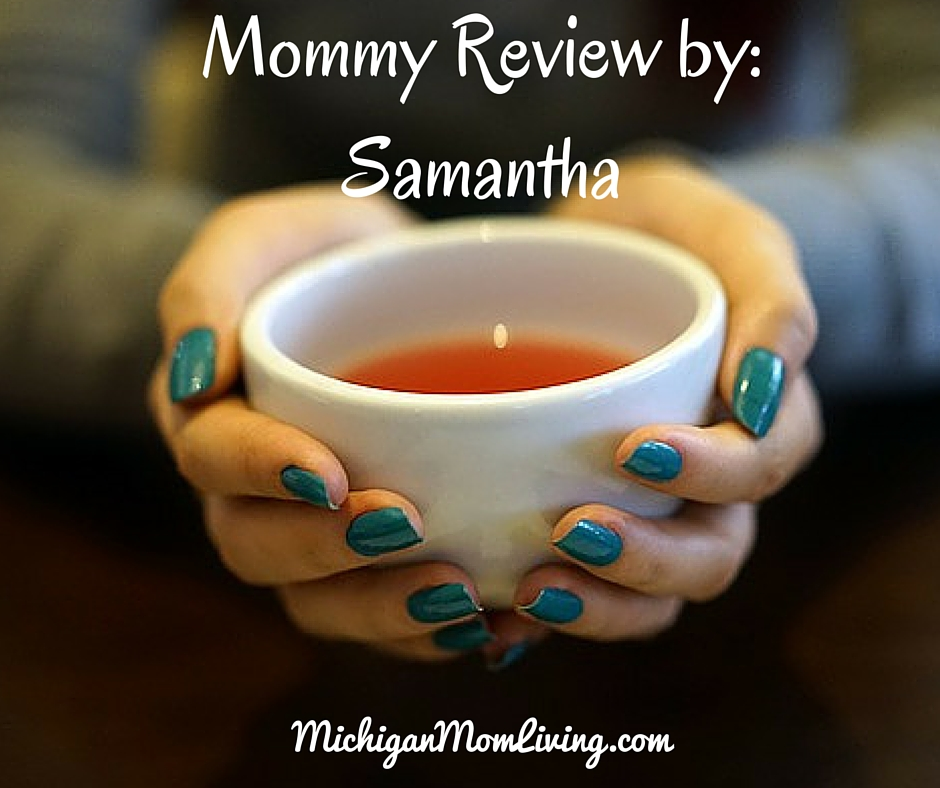 Lipbalm Products by Carmex…{Mommy Review}
