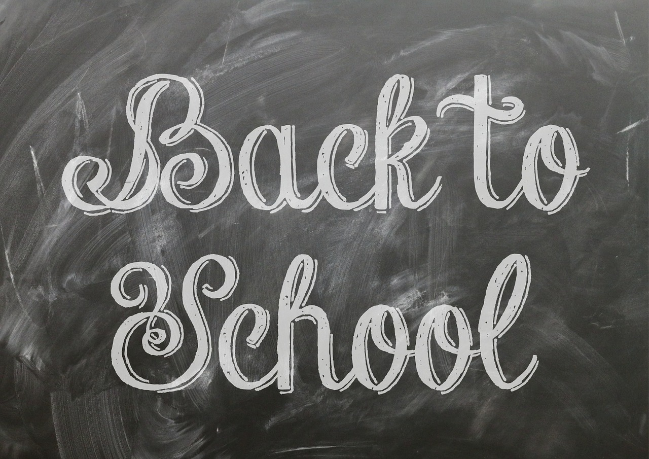 5 Tips for Parents Transitioning Kids Back-to-School