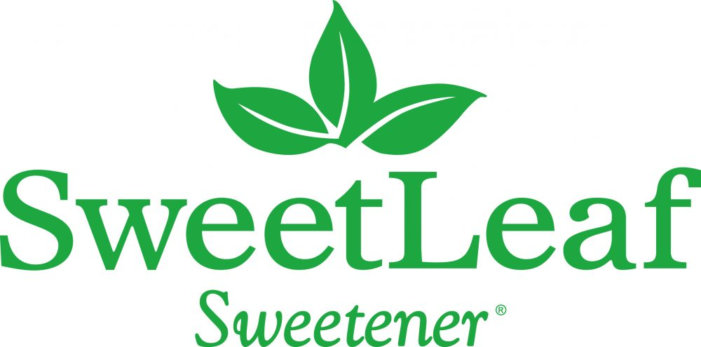 Sweet Recipe for the Holidays #SweetLeaf