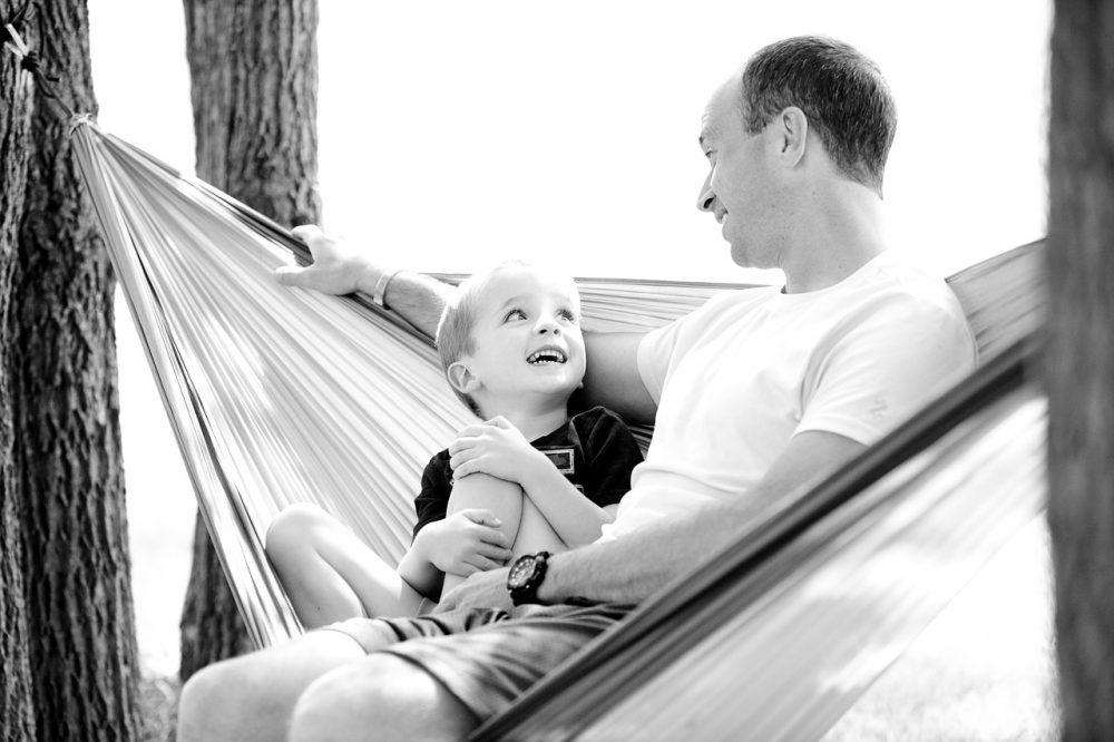 The Confident Parent – Book Review