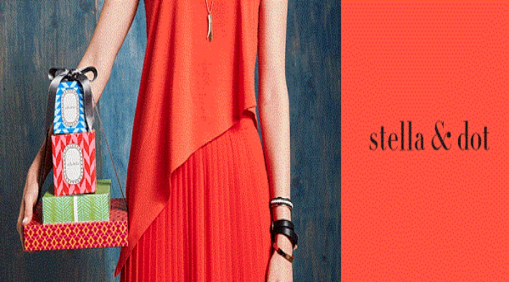 Winter Sale – Up to 60% Off at Stella & Dot