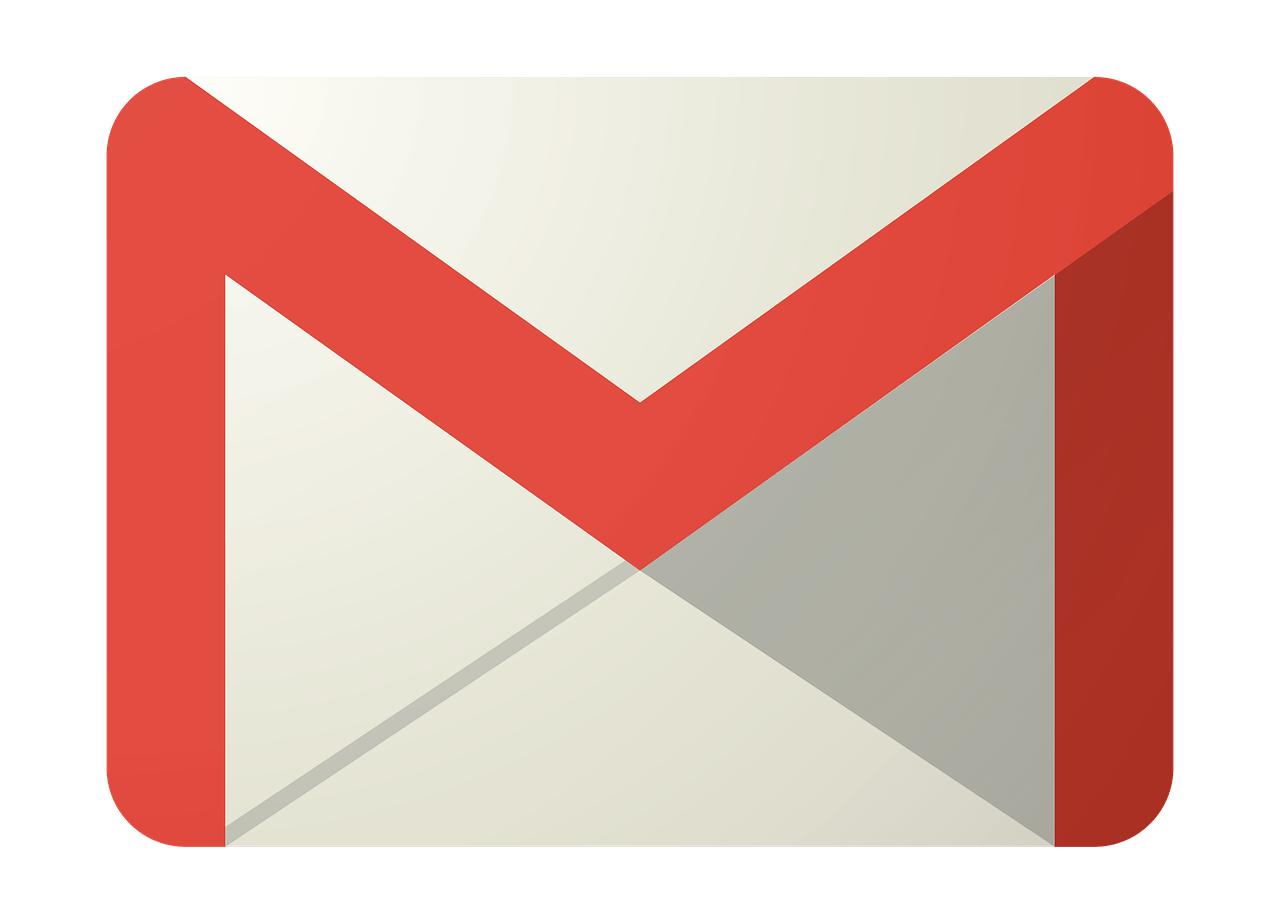 Struggling Switching Between Multiple Gmail Accounts?  Try Shift!