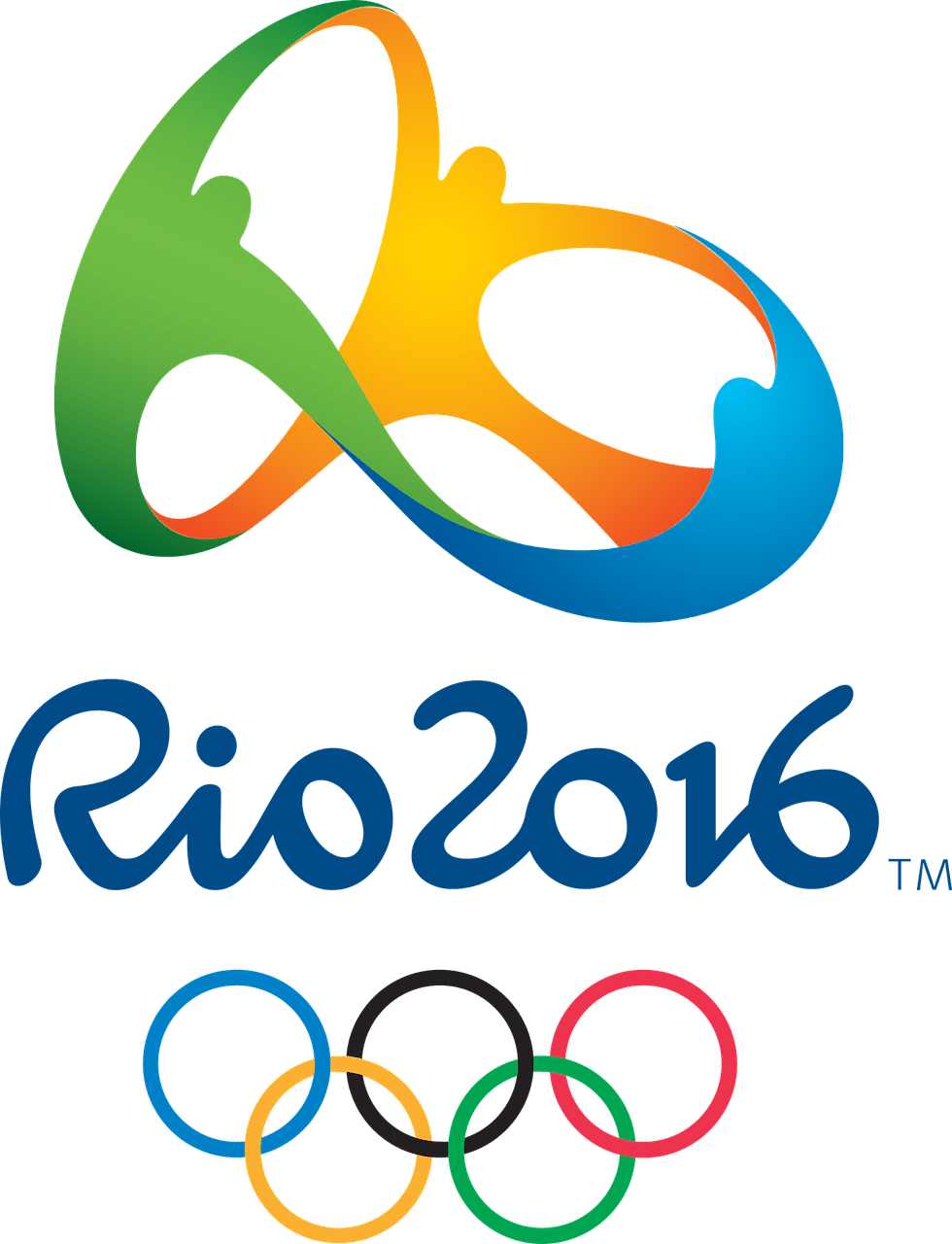 The Golden Girls of Rio – Book Review