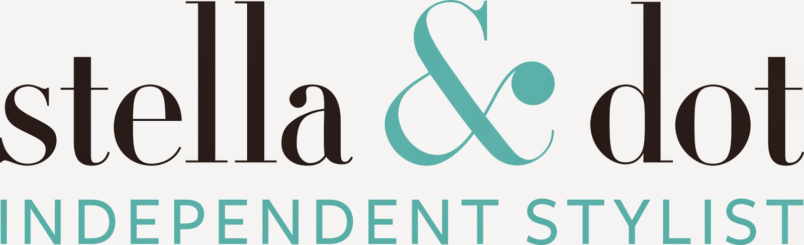 Stella & Dot Sale: Up to 60% Off Starts Today Ends 2/21