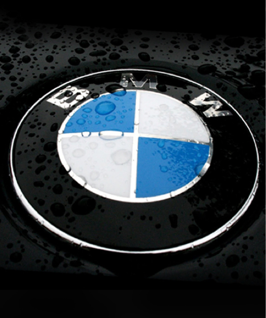 Kid-Sized BMWs | Get a BMW for Your Toddler