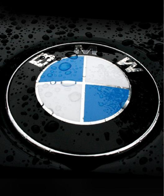 BMW_3Series_Overview-BM5_Legendary-Design_image01