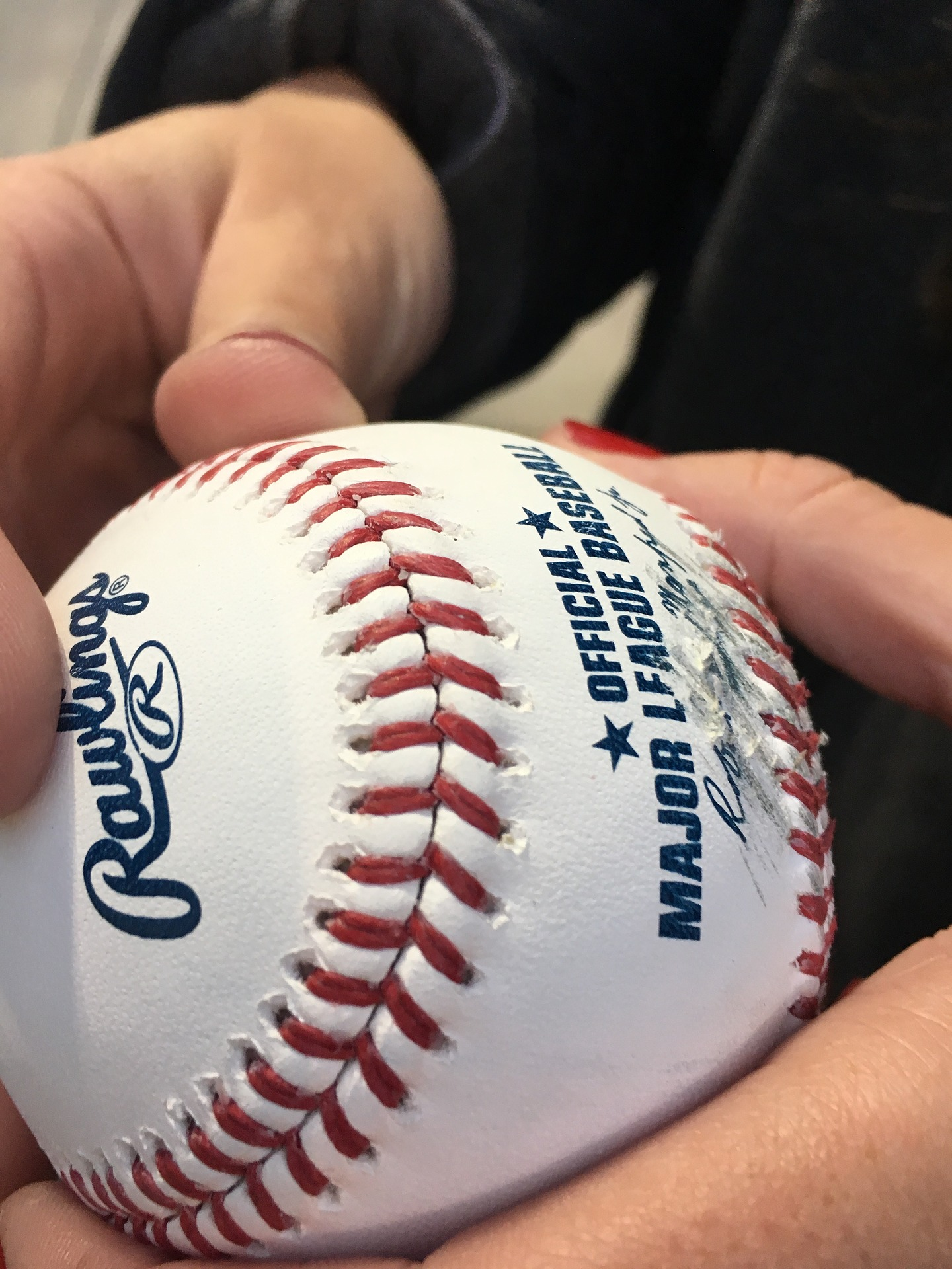 Blue Cross Blue Shield of Michigan and Detroit Tigers Celebrate Children's Health with Annual Kids Opening Day (April 9), Invites 200 Kids for Special Experience