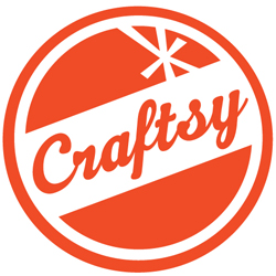 #Craftsy Looking for a Full-Time Technical Editor, Quilting #Ad