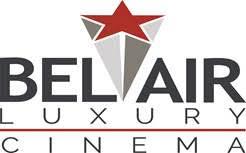 Bel Air Luxury Cinema Honors All Military This Memorial Weekend!-Detroit